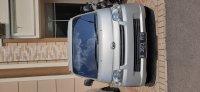 Daihatsu Gran Max: Dijual mobil bekas dengan kondisi layak pakai dan masih ada asuransi (20200610_114837.jpg)