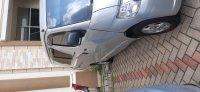 Daihatsu Gran Max: Dijual mobil bekas dengan kondisi layak pakai dan masih ada asuransi (20200610_114851.jpg)