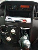 Gran Max: Daihatsu GranMax Blindvan 1.300 cc thn 2016 Putih (bv5.jpeg)