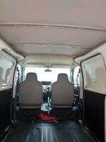 Gran Max: Daihatsu GranMax Blindvan 1.300 cc thn 2016 Putih (bv7.jpeg)