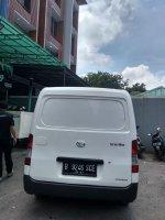 Gran Max: Daihatsu GranMax Blindvan 1.300 cc thn 2016 Putih (bv9.jpeg)