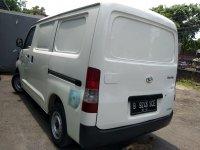 Gran Max: Daihatsu GranMax Blindvan 1.300 cc thn 2016 Putih (bv8.jpeg)