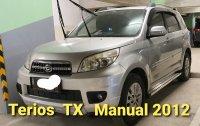 Daihatsu terios 2012 tx (20200308_183014.jpg)