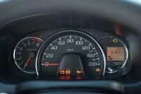 Daihatsu Ayla X 1.0 2014 AT Mulus Mantap ! Siap COD Dijamin Naksir! (DSCF1765.JPG)