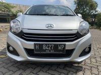 Daihatsu Ayla Tipe X 1.0 Matic New Model 2018 (IMG_1170.JPEG)