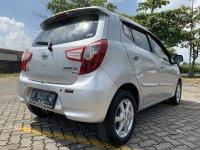 Daihatsu Ayla Tipe X 1.0 Matic New Model 2018 (IMG_1172.JPEG)