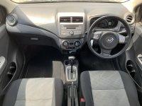 Daihatsu Ayla Tipe X 1.0 Matic New Model 2018 (IMG_1175.JPEG)
