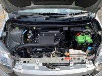 Daihatsu Ayla Tipe X 1.0 Matic New Model 2018 (IMG_1177.JPEG)