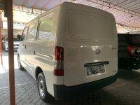 Gran Max: Daihatsu Blind Van 1.3 AC 2014 (IMG_0672.JPEG)