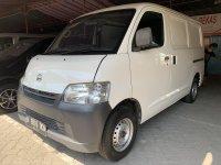 Gran Max: Daihatsu Blind Van 1.3 AC 2014 (IMG_0671.JPEG)
