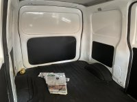 Gran Max: Daihatsu Blind Van 1.3 AC 2014 (IMG_0673.JPEG)