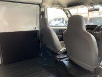 Gran Max: Daihatsu Blind Van 1.3 AC 2014 (IMG_0674.JPEG)