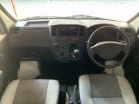 Gran Max: Daihatsu Blind Van 1.3 AC 2014 (IMG_0675.JPEG)