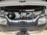 Gran Max: Daihatsu Blind Van 1.3 AC 2014 (IMG_0676.JPEG)
