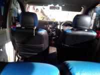 Daihatsu: Xenia Xi Deluxe 1300 Matic (IMG_20200621_075225.jpg)