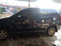 Daihatsu: Xenia Xi Deluxe 1300 Matic (IMG_20200621_075256.jpg)