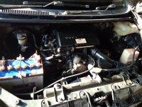 Daihatsu: Xenia Xi Deluxe 1300 Matic (IMG_20200621_075339.jpg)