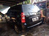 Daihatsu: Xenia Xi Deluxe 1300 Matic (IMG_20200621_075136.jpg)