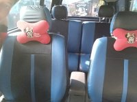 Jual Daihatsu: Special Xenia xi deluxe 1300 matic 2011
