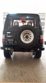 Taft GT tahun 1995 plat P (jual_daihatsu_taft_gt_4x4_tahun_1995_istimewa_8799499_1464935471.JPG)