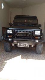 Taft GT tahun 1995 plat P (jual_daihatsu_taft_gt_4x4_tahun_1995_istimewa_8799499_1464935464.JPG)