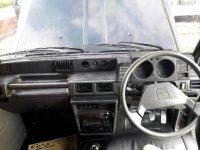 Daihatsu: Dijual taft GT 4x4 th 1991 Hitam original full Variasi (tmp_phpfzdzc3_9154402_1474247131.jpg)