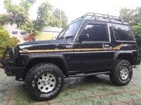 Daihatsu: Dijual taft GT 4x4 th 1991 Hitam original full Variasi (tmp_phpeyuiks_9154402_1474247128.jpg)