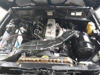 Daihatsu: Dijual taft GT 4x4 th 1991 Hitam original full Variasi (tmp_phpnjzguo_9154402_1474247134.jpg)