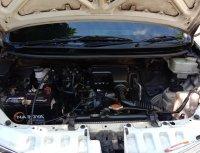 Daihatsu: Jual mobil pribadi xenia (IMG_20200621_211811.JPG)