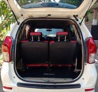 Daihatsu: Jual mobil pribadi xenia (IMG_20200621_211840.JPG)