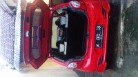 Daihatsu: AYLA X ELEGANT 2016 MANUAL (20200305_053337.jpg)