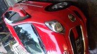Daihatsu: AYLA X ELEGANT 2016 MANUAL (20200305_053641.jpg)