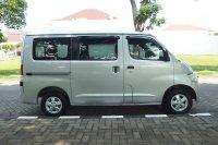 Daihatsu: GRAN MAX D 1300cc 2015 (L) Pajak Baru (P3032346.JPG)