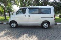 Daihatsu: GRAN MAX D 1300cc 2015 (L) Pajak Baru (P3032350.JPG)