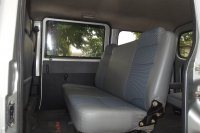 Daihatsu: GRAN MAX D 1300cc 2015 (L) Pajak Baru (P2172265.JPG)