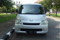 Daihatsu: GRAN MAX D 1300cc 2015 (L) Pajak Baru (P3032337.JPG)