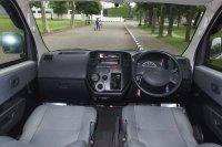 Daihatsu: GRAN MAX D 1300cc 2015 (L) Pajak Baru (P2172266.JPG)