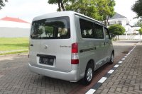 Daihatsu: GRAN MAX D 1300cc 2015 (L) Pajak Baru (P2172258.JPG)
