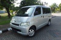 Daihatsu: GRAN MAX D 1300cc 2015 (L) Pajak Baru (P3032344.JPG)