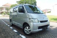 Jual Daihatsu: GRAN MAX D 1300cc 2015 (L) Pajak Baru