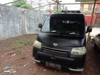 Daihatsu Gran Max: Grand Max th2008 type D (104753293_1349641815227271_5517871791273585839_n.jpg)