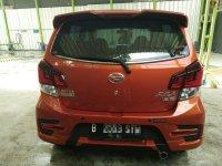 Dijual Cepat Daihatsu Ayla 1.2 R Deluxe Automatic 2019 (IMG_20200626_031756.jpg)