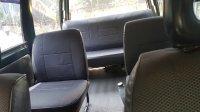 Dijual cepat Mobil Daihatsu Zebra Minibus Tahun 1994 (20200202_115324.jpg)