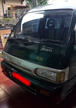 Dijual cepat Mobil Daihatsu Zebra Minibus Tahun 1994 (20200626_101035.jpg)