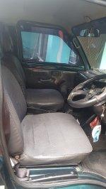 Dijual cepat Mobil Daihatsu Zebra Minibus Tahun 1994 (20200626_101223-min.jpg)