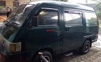 Dijual cepat Mobil Daihatsu Zebra Minibus Tahun 1994 (20200119_175445-min.jpg)