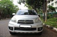Daihatsu: TERIOS TX M/T SILVER 2010 (IMG_9809.JPG)