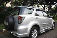Daihatsu: TERIOS TX M/T SILVER 2010 (IMG_9806.JPG)