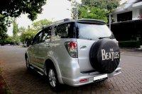Daihatsu: TERIOS TX M/T SILVER 2010 (IMG_9804.JPG)