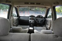 Daihatsu: TERIOS TX M/T SILVER 2010 (IMG_5410.JPG)